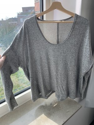 Urban Outfitters Pullover
