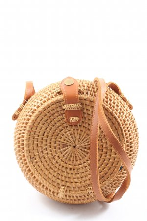 Urban Outfitters Schultertasche