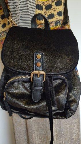 Urban Outfitters Schultertasche Stofftasche