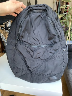 Urban Outfitters Daypack black