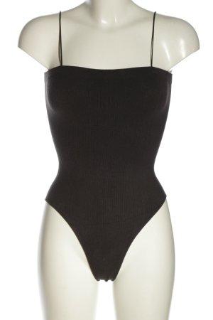 Urban Outfitters Body noir style décontracté