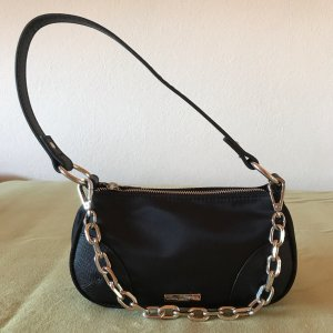 Urban Outfitters Tasche