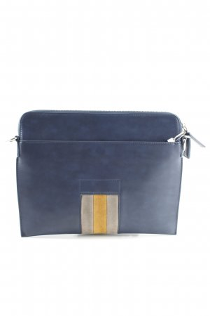 Urban Revivo Notebooktasche mehrfarbig Business-Look