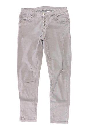 Urban Surface Jeans a gamba dritta multicolore