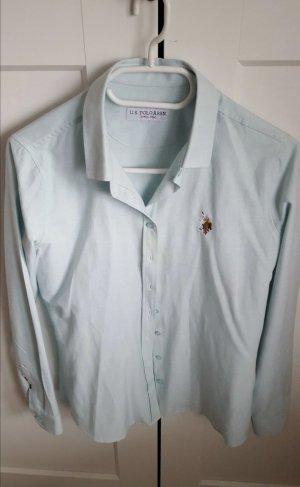 US Polo Assn Hemd