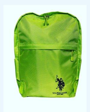 US Polo Assn Rucksack TOP Angebot UVP 130€