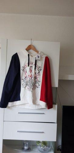 US.Polo AssN Sweat Shirt Pulli