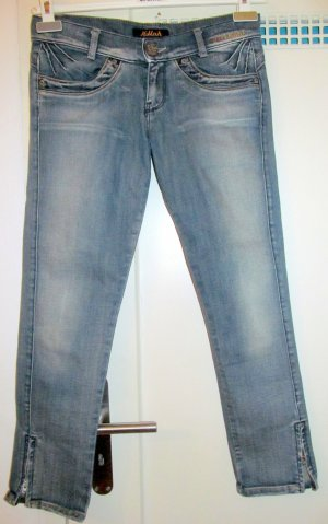 Used Jeans von Killah