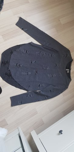 Used Shirt von H&M