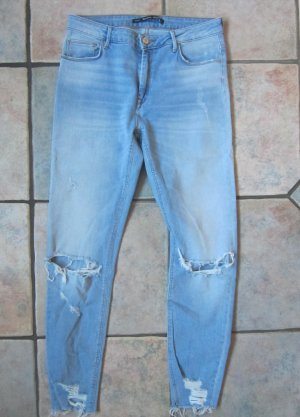 Usedlook Jeans