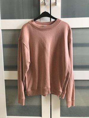 Usedlook Sweater von Weekday