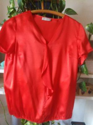 Uta Raasch: Hochwertige Bluse