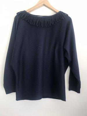 Uterque Pullover