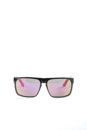 Uvex Brille