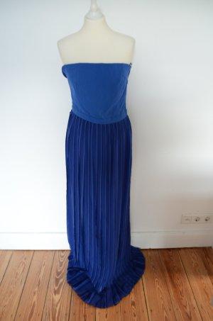 UVP 3135,00 €! VIKTOR & ROLF Soir Couture Abendkleid NEU! Kleid D34 IT 40