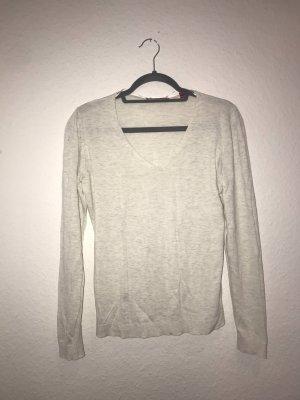 V-Ausschnitt Pullover von S-Oliver