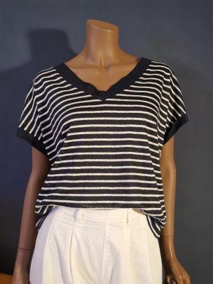V - Neck - Shirt, Esprit