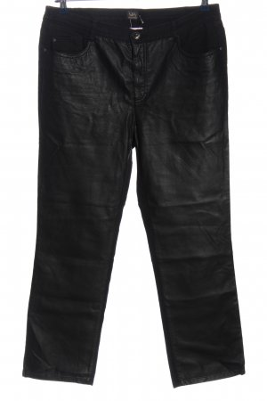 VA Milano Five-Pocket-Hose