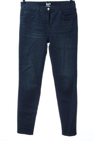 VA Milano Slim Jeans