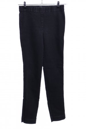 VA Milano Treggings blau Casual-Look