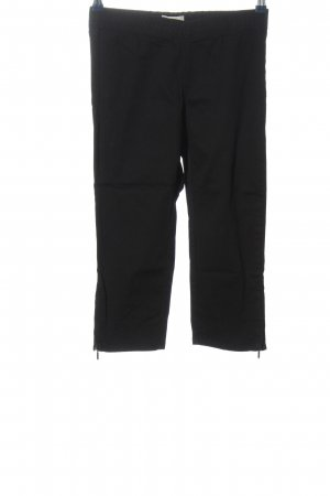 Vackpot 3/4 Length Jeans black casual look