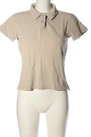 Vackpot Polo-Shirt
