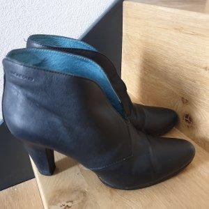 Vagabond Ankle Boots Stiefeletten 37
