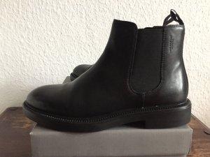 """Vagabond Boots Modell """"Alex W"""" Größe 37"""