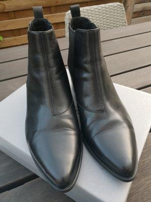 Vagabond Chelsea Boot Stiefelette Gr. 39