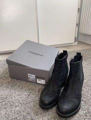 Vagabond GRACE - Ankle Boot
