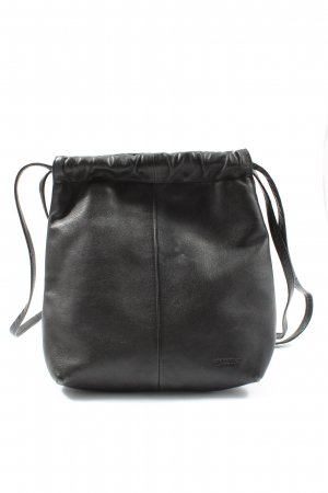 Vagabond Mini Bag black elegant