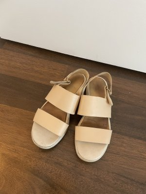 Vagabond sandalen