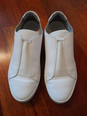 Vagabond  Schuh