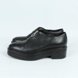 Vagabond Schuhe Gr. 40 schwarz (19/12/100)