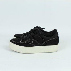 Vagabond Schuhe Gr. 40 schwarz (19/12/101)