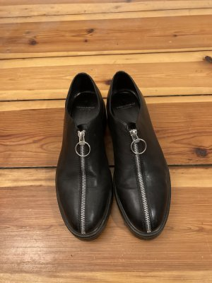 Vagabond Schuhe schwarz