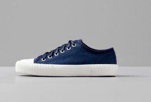 Vagabond Sneakers Deniz W. Gr.37. Neuwertig.