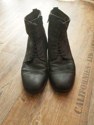 Vagabond Stiefeletten Boots