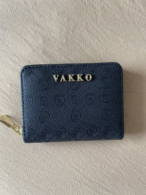 Vakko Brieftasche