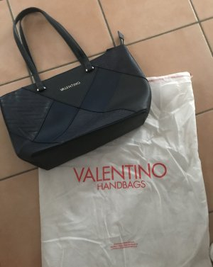 Valentina shopper