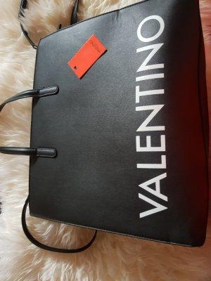 Valentino by mario