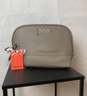 Valentino by Mario Valentino Beauty Bag