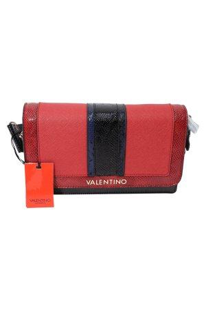 Valentino by Mario Valentino Schultertasche in Rot