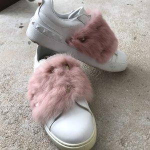 Valentino Caravani Sneaker
