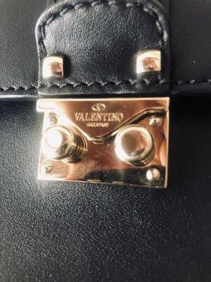 Valentino clutch in sehr gutem Zustand