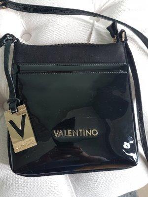 Valentino Crossbody
