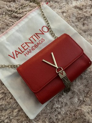 Valentino Divina Tasche