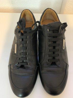Valentino Echtleder sneakers