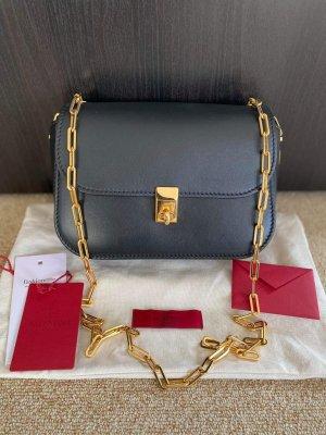 Valentino Garavani Chain Tasche