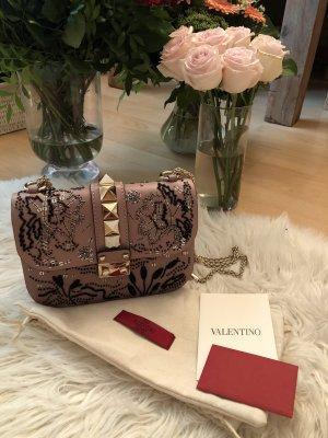 Valentino Garavani Glam Lock Limited Edition